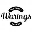 Warings Bakery sponsors Caversham GLOBE